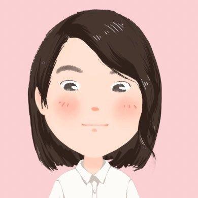 Hinakoさん